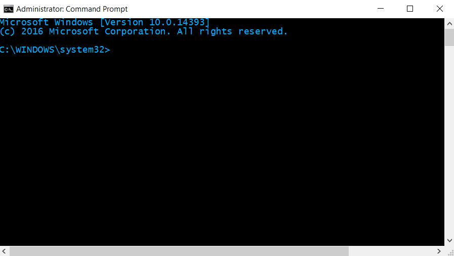 Most Useful Windows Command Line Tricks Everyone Should Know (Not Just Geeks)