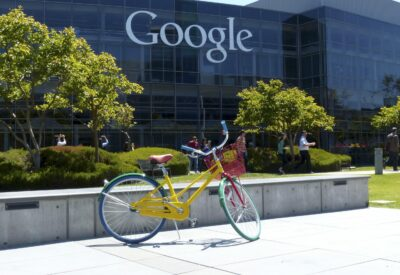 Here Are 10 Fiendishly Difficult Questions You'll Have To Answer If You Want A Job At Google