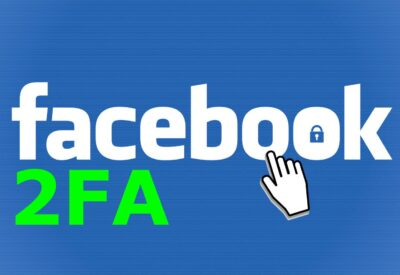 How To Enable Two Factor Authentication in Facebook