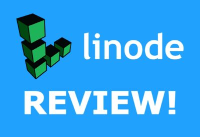 Linode Review - My Personal Experience So Far