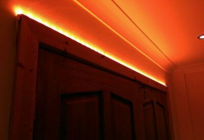 Lombex Smart LED Light Strip Review