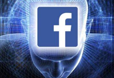 Facebook Would Like To Teach You How Artificial Intelligence Works