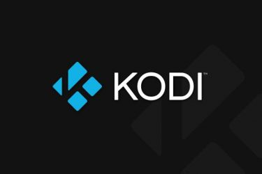How To Install Kodi On Amazon Firestick Without PC